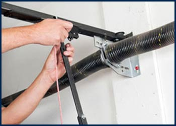 Garage Door Shop Repairs Sheridan, CO 303-222-6477